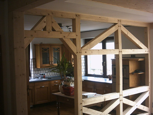 Laminat Wohnzimmer ist perfekt design für ihr haus ideen